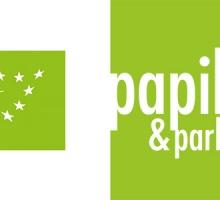 Eurofeuille : le nouveau logo bio européen