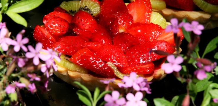 1278537218tarte-aux-fraises-1