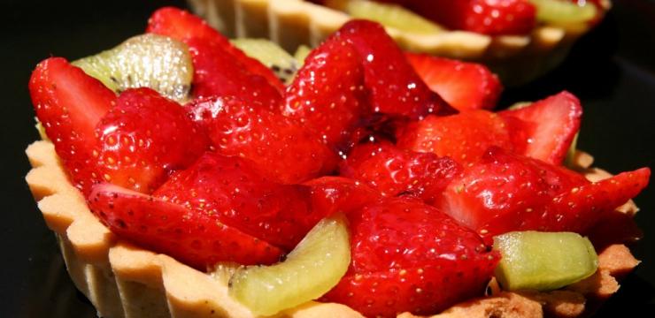 1278537222tarte-aux-fraises-2