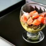 1280267011verrine-lentille-saumon-1