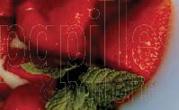 Papilles & Parlotte